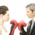 Чи є життя після весілля?