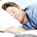 Як прийти у сні до іншої людини?