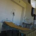 Як у мене акушерка на пологах заснула, чи пологи в пологовому будинку при 29 лікарні