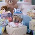 Подарунки для вагітних