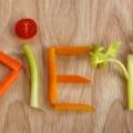 Післяпологове харчування: рекомендації