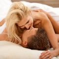 Секс може руйнувати психіку жінки