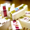 Що подарувати на весілля: незвичайні та оригінальні подарунки