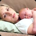 Процес народження дитини