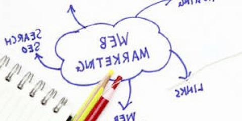 5 Способів швидкої розкрутки веб