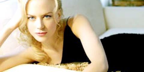 Головні секрети жіночої привабливості і сексуальності