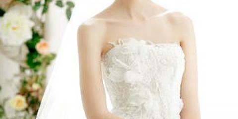 Все, що ви хотіли знати про весільних сукнях фірми papilio